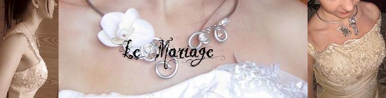 le mariage titre